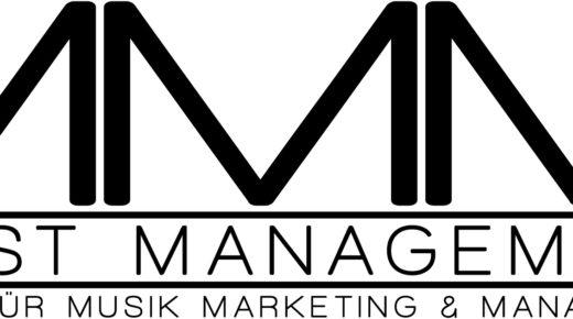 """""""Tomaso im Management der AgenturMMM-Artist-Management"""""""