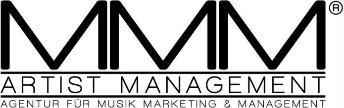 """Tomaso - """"Neu im Management der AgenturMMM-Artist-Management"""""""