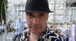 """""""Lyrikgroove News!"""" – Einblicke in mein Musikerleben"""