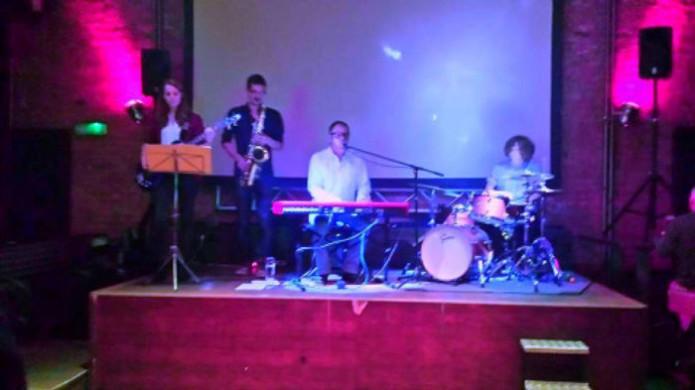 tomaso-und-band-all-in-club