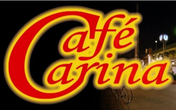 tomaso-im-Cafe-Carina