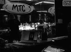"25. April 2018, 20:00, ""Solokonzert im MTC Club – Köln"", TOMASO LIVE!"