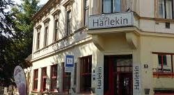 "29. Juli 2018, 10:00, ""Konzert im Cafe Harlekin"", TOMASO LIVE! mit Band"
