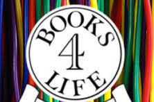 Tomaso LIVE! für Books4Life