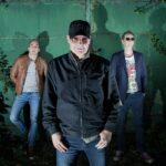 Tomaso&Band